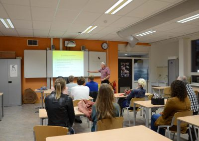 Reunie Pascal College 29 sep 2018 (114 van 133)