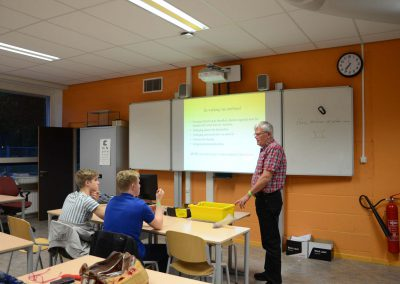 Reunie Pascal College 29 sep 2018 (115 van 133)