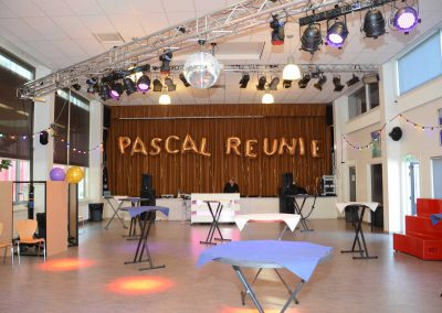Reunie Pascal College 29 sep 2018 (12 van 133)