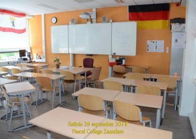 Reunie Pascal College 29 sep 2018 - deel 2 (10 van 359)