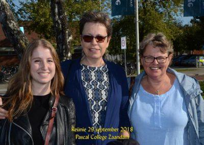 Reunie Pascal College 29 sep 2018 - deel 2 (101 van 359)