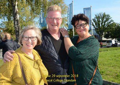 Reunie Pascal College 29 sep 2018 - deel 2 (103 van 359)