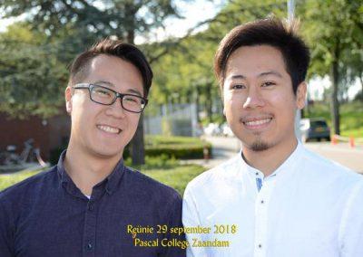 Reunie Pascal College 29 sep 2018 - deel 2 (105 van 359)
