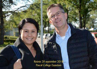 Reunie Pascal College 29 sep 2018 - deel 2 (116 van 359)