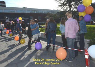 Reunie Pascal College 29 sep 2018 - deel 2 (118 van 359)