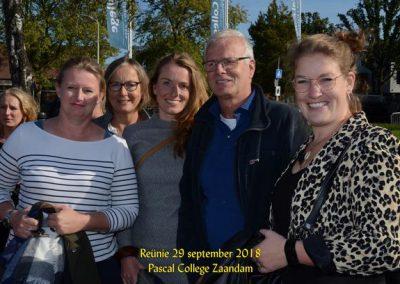 Reunie Pascal College 29 sep 2018 - deel 2 (121 van 359)