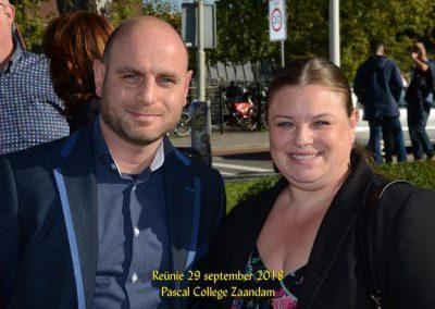 Reunie Pascal College 29 sep 2018 - deel 2 (131 van 359)