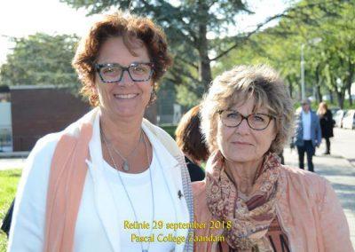 Reunie Pascal College 29 sep 2018 - deel 2 (133 van 359)