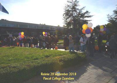 Reunie Pascal College 29 sep 2018 - deel 2 (137 van 359)