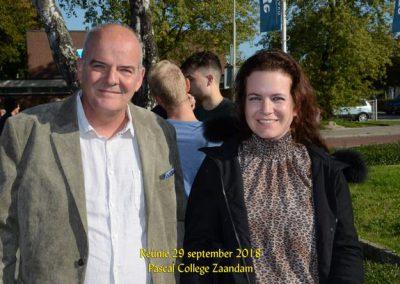 Reunie Pascal College 29 sep 2018 - deel 2 (141 van 359)