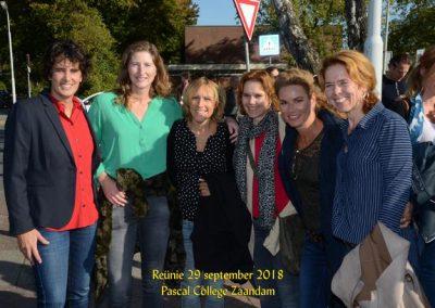 Reunie Pascal College 29 sep 2018 - deel 2 (148 van 359)