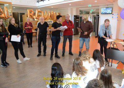 Reunie Pascal College 29 sep 2018 - deel 2 (15 van 359)