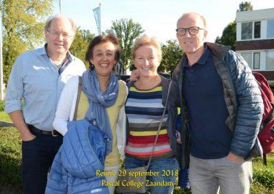 Reunie Pascal College 29 sep 2018 - deel 2 (153 van 359)