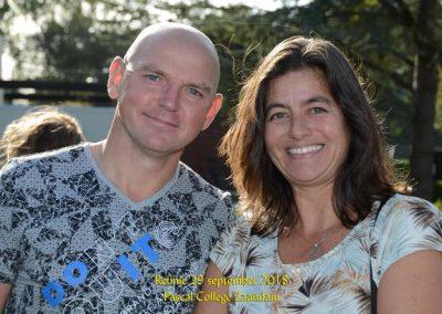 Reunie Pascal College 29 sep 2018 - deel 2 (155 van 359)
