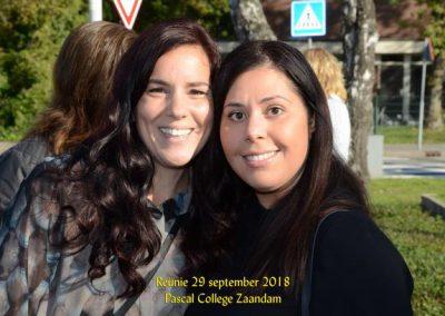 Reunie Pascal College 29 sep 2018 - deel 2 (156 van 359)