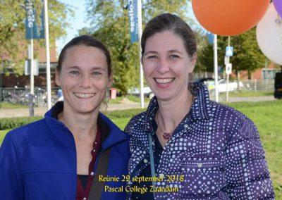 Reunie Pascal College 29 sep 2018 - deel 2 (158 van 359)