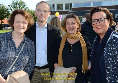 Reunie Pascal College 29 sep 2018 - deel 2 (159 van 359)