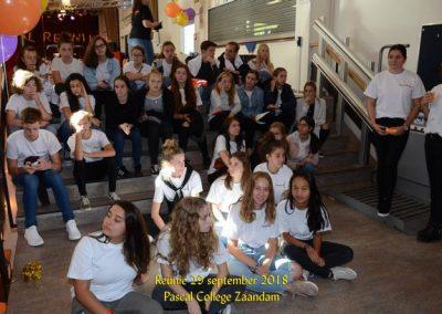 Reunie Pascal College 29 sep 2018 - deel 2 (16 van 359)