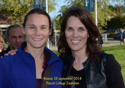 Reunie Pascal College 29 sep 2018 - deel 2 (160 van 359)