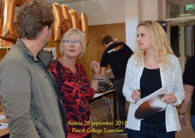 Reunie Pascal College 29 sep 2018 - deel 2 (17 van 359)