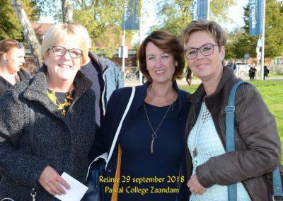 Reunie Pascal College 29 sep 2018 - deel 2 (170 van 359)