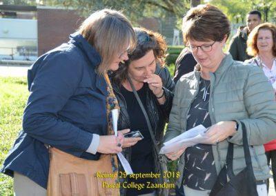 Reunie Pascal College 29 sep 2018 - deel 2 (172 van 359)