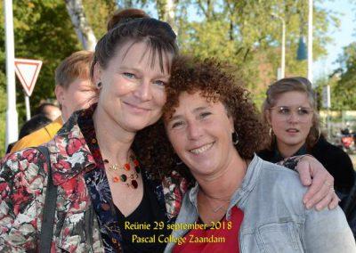 Reunie Pascal College 29 sep 2018 - deel 2 (173 van 359)