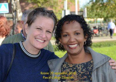 Reunie Pascal College 29 sep 2018 - deel 2 (179 van 359)