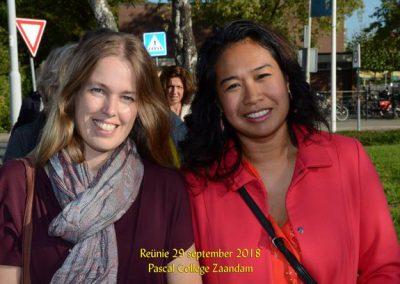 Reunie Pascal College 29 sep 2018 - deel 2 (186 van 359)