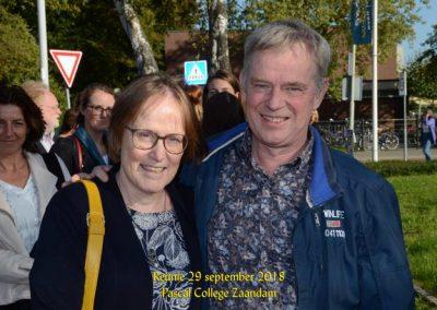 Reunie Pascal College 29 sep 2018 - deel 2 (187 van 359)