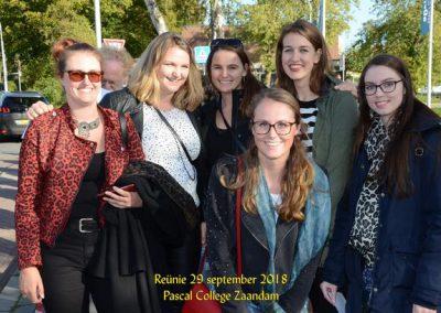 Reunie Pascal College 29 sep 2018 - deel 2 (189 van 359)