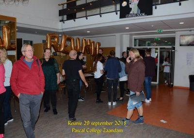 Reunie Pascal College 29 sep 2018 - deel 2 (19 van 359)
