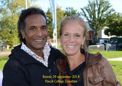 Reunie Pascal College 29 sep 2018 - deel 2 (191 van 359)