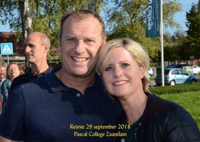 Reunie Pascal College 29 sep 2018 - deel 2 (193 van 359)