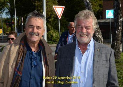 Reunie Pascal College 29 sep 2018 - deel 2 (20 van 359)