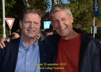 Reunie Pascal College 29 sep 2018 - deel 2 (202 van 359)