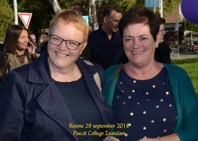 Reunie Pascal College 29 sep 2018 - deel 2 (219 van 359)