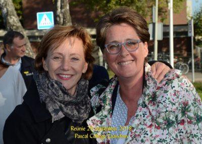 Reunie Pascal College 29 sep 2018 - deel 2 (221 van 359)