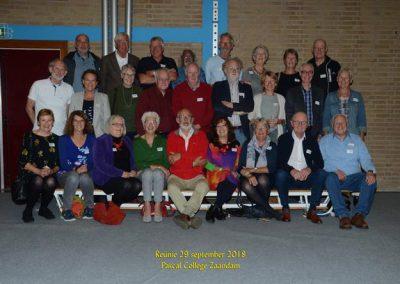 Reunie Pascal College 29 sep 2018 - deel 2 (223 van 359)