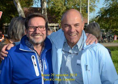 Reunie Pascal College 29 sep 2018 - deel 2 (226 van 359)
