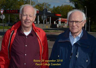 Reunie Pascal College 29 sep 2018 - deel 2 (23 van 359)