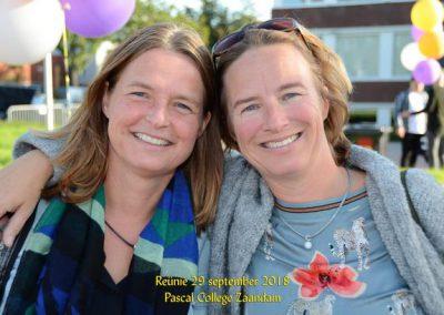 Reunie Pascal College 29 sep 2018 - deel 2 (231 van 359)