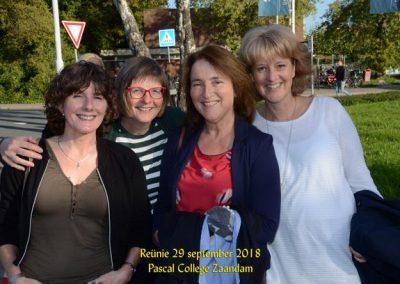 Reunie Pascal College 29 sep 2018 - deel 2 (238 van 359)