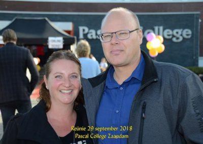 Reunie Pascal College 29 sep 2018 - deel 2 (239 van 359)