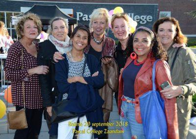 Reunie Pascal College 29 sep 2018 - deel 2 (252 van 359)