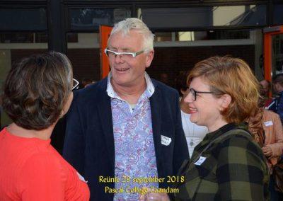 Reunie Pascal College 29 sep 2018 - deel 2 (253 van 359)