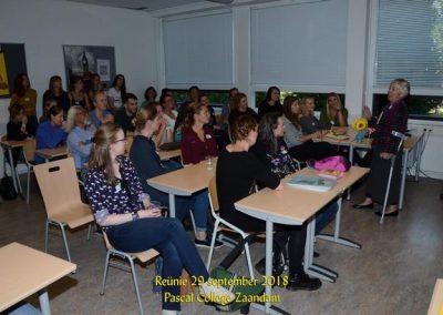 Reunie Pascal College 29 sep 2018 - deel 2 (258 van 359)