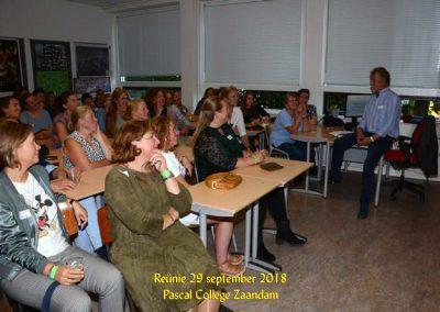 Reunie Pascal College 29 sep 2018 - deel 2 (261 van 359)