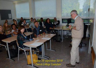 Reunie Pascal College 29 sep 2018 - deel 2 (268 van 359)