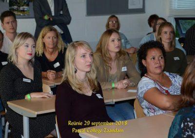 Reunie Pascal College 29 sep 2018 - deel 2 (269 van 359)